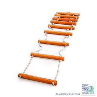 Веревочная-лестница-Smart-Wood-000
