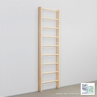 Шведская-стекна-Smart-Wood-220-80-2498-000