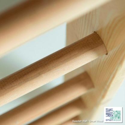 Шведская-стекна-Smart-Wood-220-80-2498-006