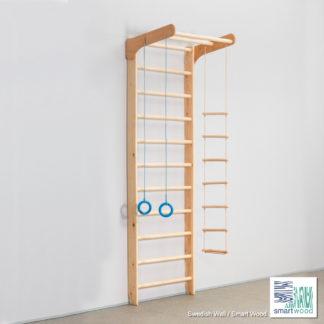 Шведская-стекна-Smart-Wood-K3-220-80-2516-000